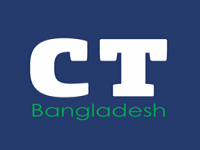 CodersTrust Bangladesh