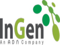 InGen Technology Ltd.