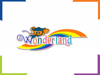 Wonderland Group BD