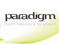 Paradigm Architects n Engineers