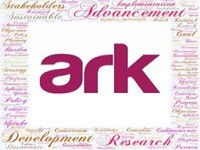 ARK Foundation, Bangladesh