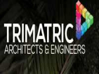 Trimatric Architects & Engineers