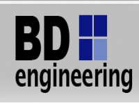 BD Engineering