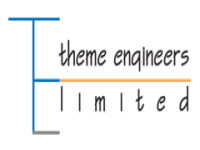Theme Engineers Limited