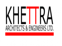 Khettra Architects & Engineers LTD.