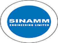 SINAMM ENGINEERING LIMITED