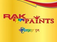 RAK Paints Ltd.