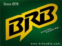 BRB Cable Industries Ltd.