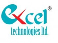 Excel Technologies Limited.