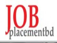 Job Placement BD Limited