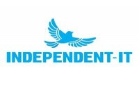 Independent-IT