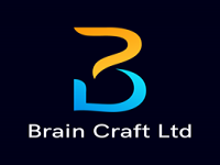 Brain Craft Ltd
