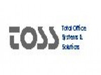 Total Office Systems & Solutions (TOSS)