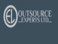 Outsource Experts Limited