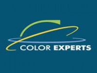 Color Experts International