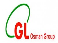GL Osman Group
