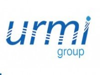 Urmi Group