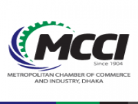 Metropolitan Chamber of Commerce & Industry