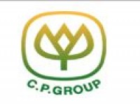 C.P. BANGLADESH CO., LTD