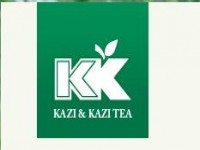 Kazi & Kazi Tea Estate Ltd