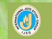 International Jute Study Group (IJSG)