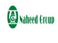 Naheed group