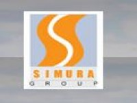SIMURA Group