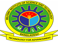 Military Institute of Science and Technology - MIST