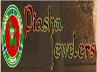 Piasha Jewelers