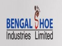 Bengal Shoe Industries Limited (BSIL)