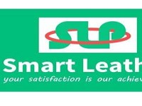 Smart Leather Products