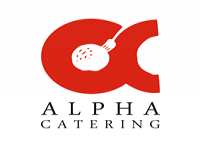 Alpha Catering