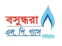 Bashundhara LP Gas Ltd.