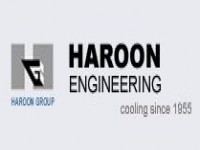 Haroon Engineering Limited