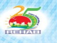 Real Estate & Housing Association of Bangladesh (REHAB)