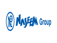 Naseem Group