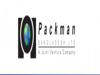 Packman Bangladesh Ltd