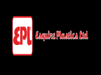 Esquire Plastics Ltd.