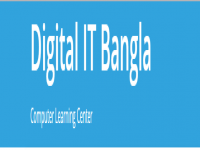 Digital IT Bangla