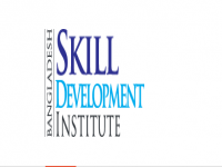 Bangladesh Skill Development Institute
