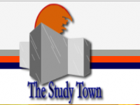 The Study Town