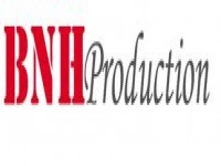 BNH Production
