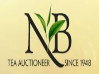 National Brokers Limited
