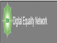 Digital Equality Network Ltd