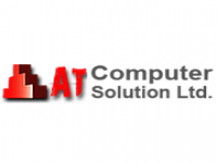 AT Computer Solution Limited