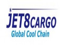 JET8 BANGLADESH CO LTD.