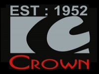 Crown Corporation