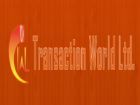 Transaction World Limited