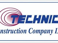 technic construction company ltd.