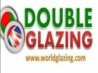 Double Glazing- Made in Bangladesh